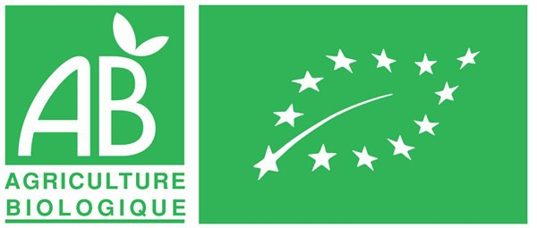 Agriculture biologique européenne