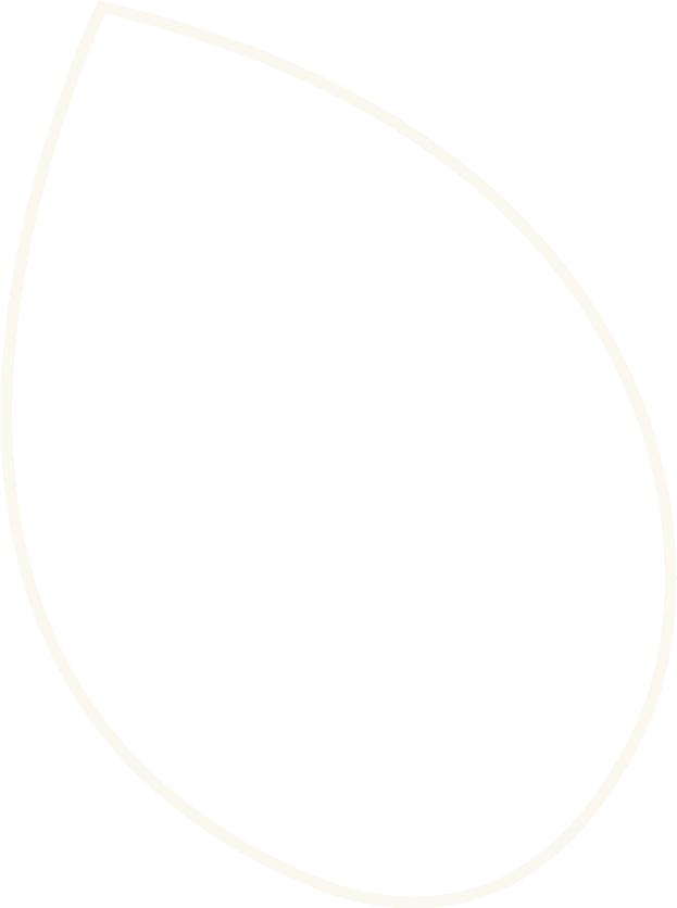 Pétale beige