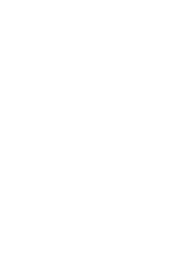 Pétale blanche