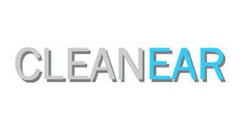 Cleanear