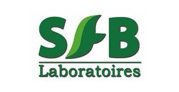 SAB Laboratoires
