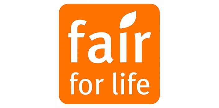 Fair for life : Thera Viva s'engage en faveur du commerce équitable et des filières responsables