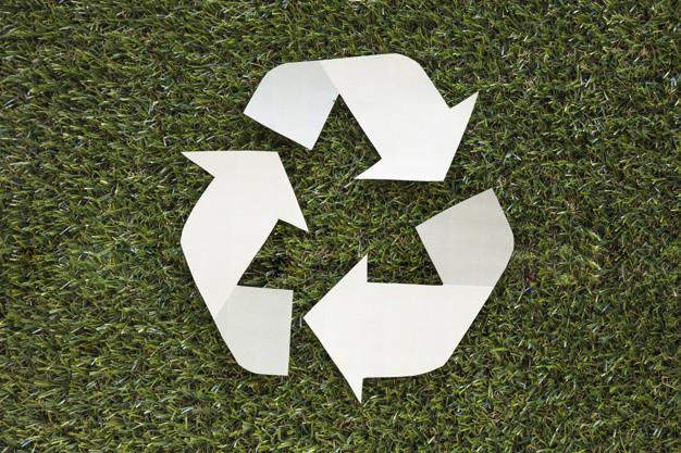 Emballages recyclés, recyclables…on fait le point !